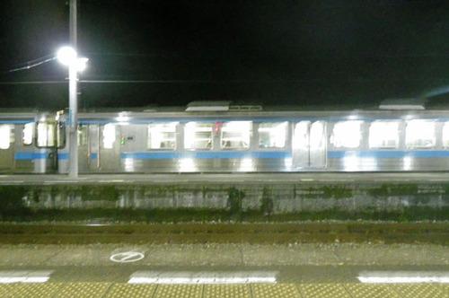 Imgp0037